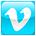 Vimeo Ice Chalet