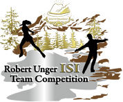 Robert Unger Competition & Away Competitions