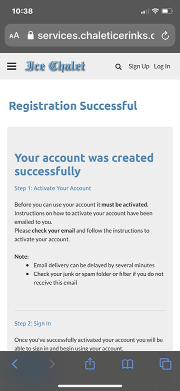 Register Online