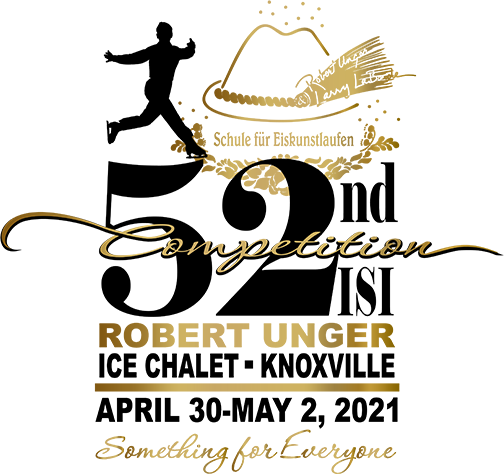 Robert Unger Competition
