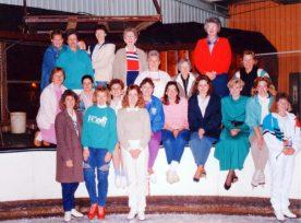 1980s - 1980simages200.jpg