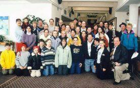 1990s - lakeplacidteam1.jpg