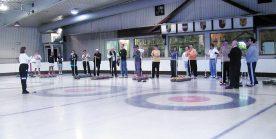 curling2004 - 0926_18.jpg