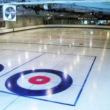 curling2004 - P9180006-1194x893.jpg