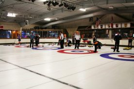 curling2013 - IMG_9230-1194x796.jpg