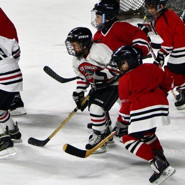 hockey - 1DSC_3476.jpg