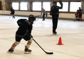 hockey - 2018_IMG_1285.jpg