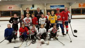 hockey - HockeyLTP-Fall2015-IMG_0633.jpg