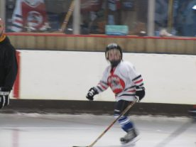 hockey2012 - IMG_5014-1194x896.jpg