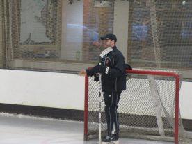 hockey2012 - IMG_5015-1194x896.jpg