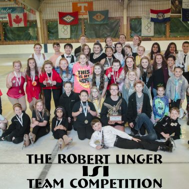2018competition - 2018Team.jpg